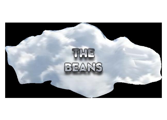 Uptown Growlab LIVE [v2] BEANS Navigation Clouds  19 NOV 2018.png