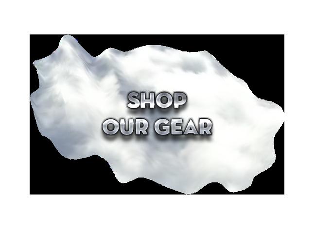Shop Our Gear
