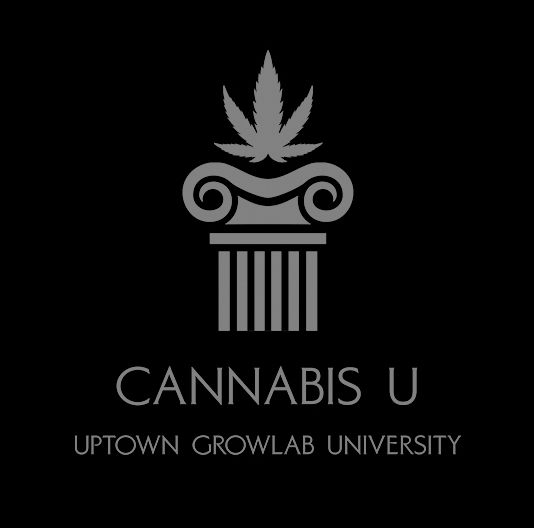 Uptown Growlab Cannabis University ULG University edited 27 DEC 2018.jpg