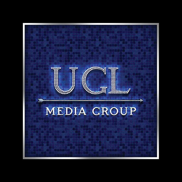 Uptown Growlab UGL MEDIA GROUP [at 72] Cannabis Organics Logo edited 27 DEC 2018.jpg