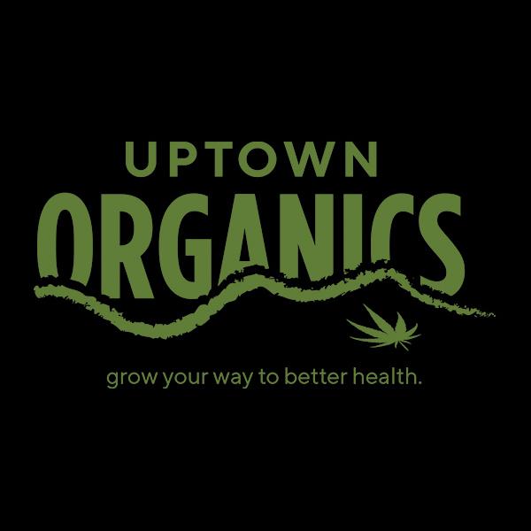 Uptown Organics [at 72] Cannabis Organics Logo edited 27 DEC 2018.jpg