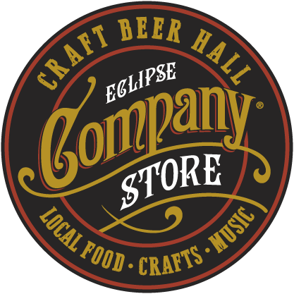 LOGO_EclipseCompanyStore_01.png