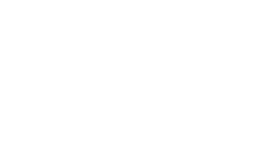 180227_Belville_Logo_White.png