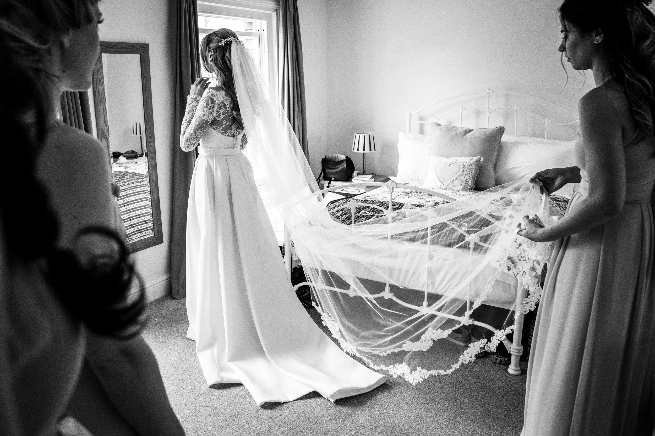 Berkeley Castle wedding photography-86.jpg