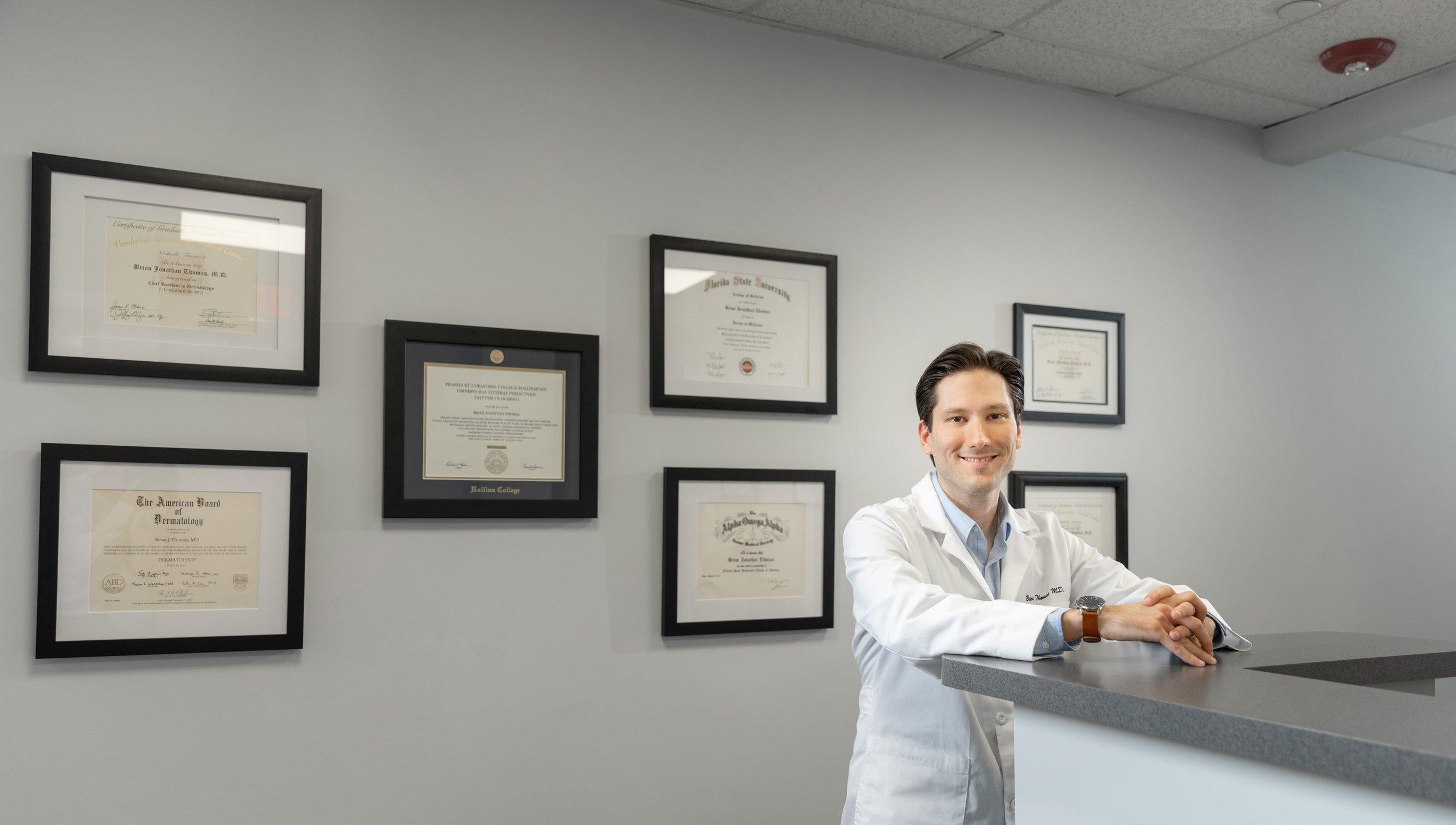 office diplomas.jpg