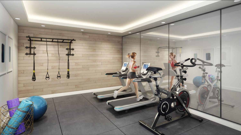 Gym-Room-Web.jpg