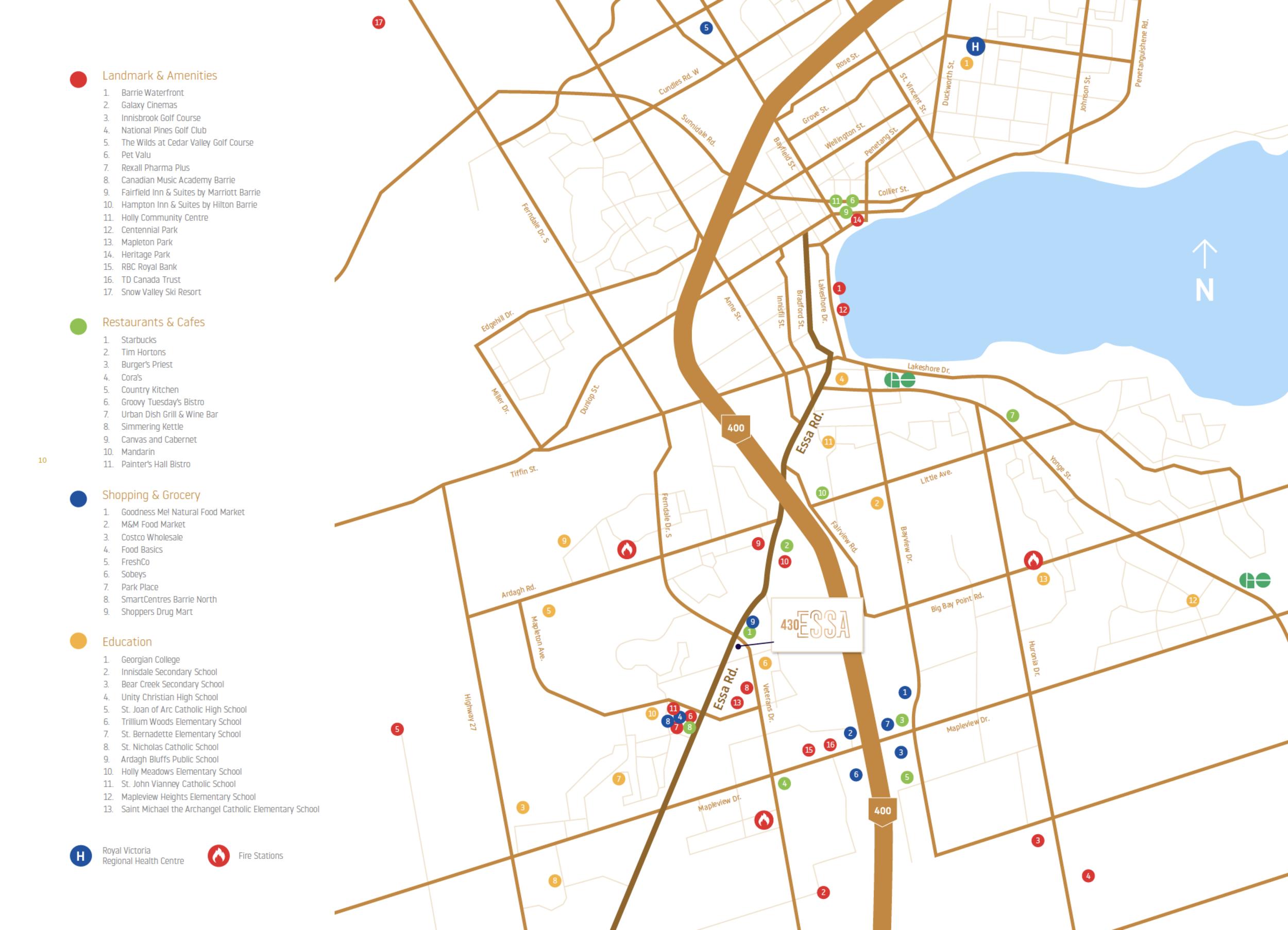 430-Essa-Amenity-Map.png