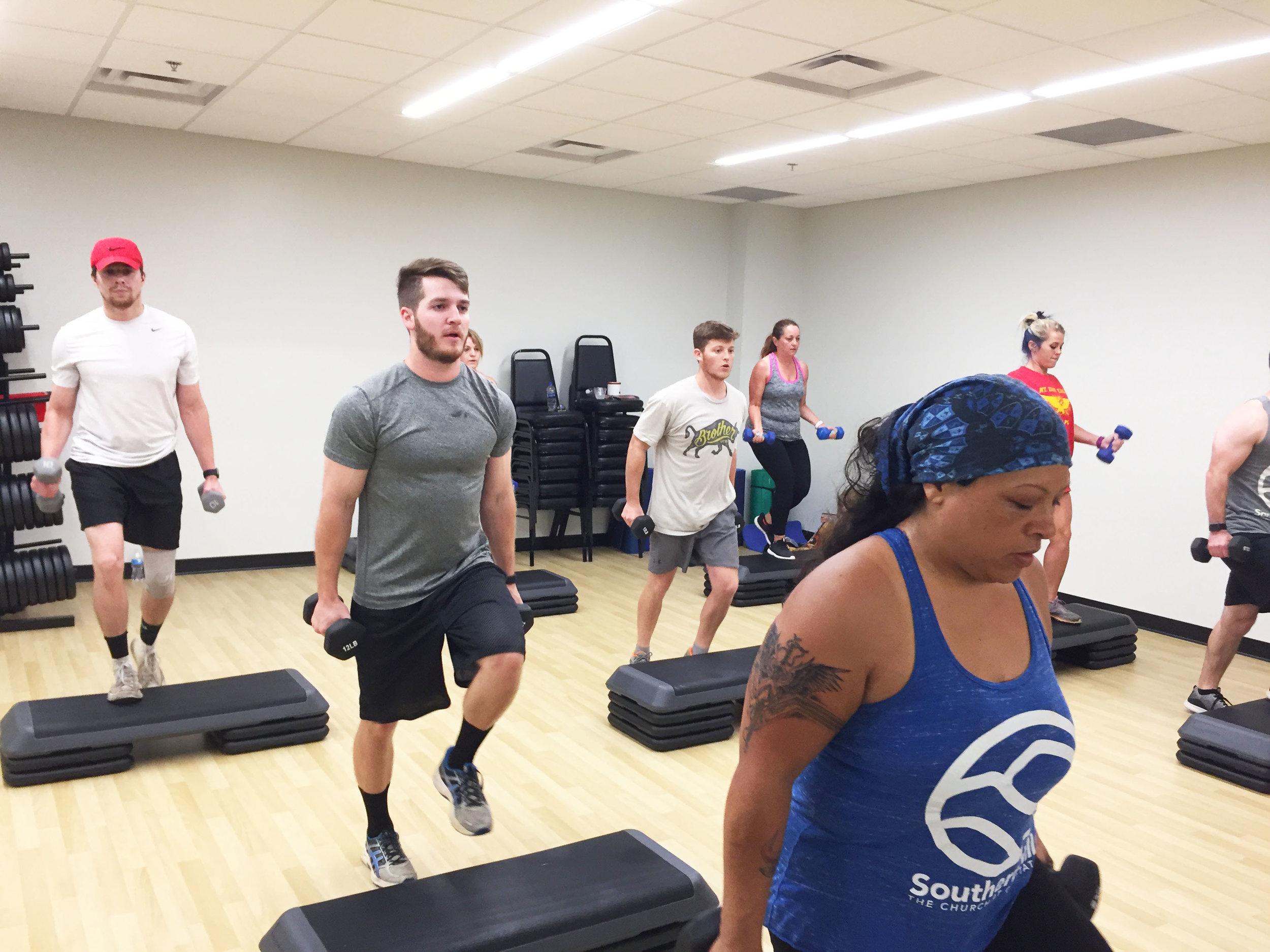 Group fitness 17.jpg