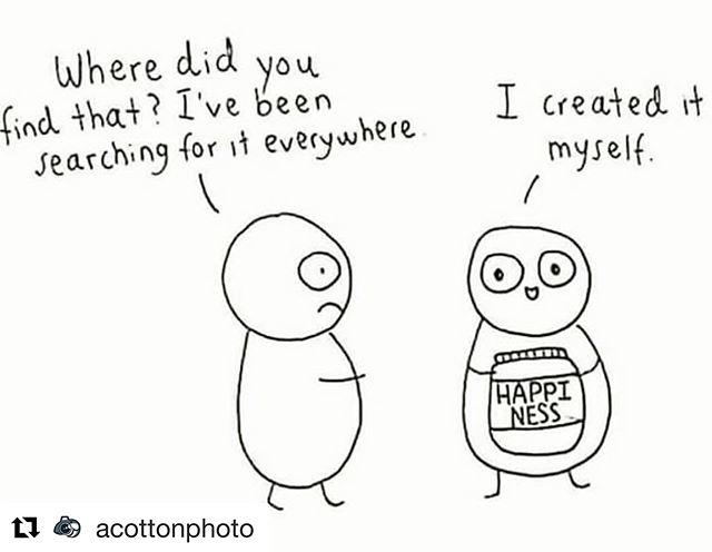 #Repost @acottonphoto with @get_repost ・・・ #happiness  #adventure #cosmiccubes #followyourcuriosity  #letthegoodtimesroll