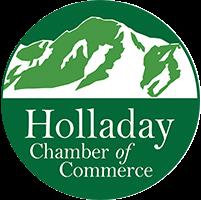 Holladay Chamber Logo - Cutout.png