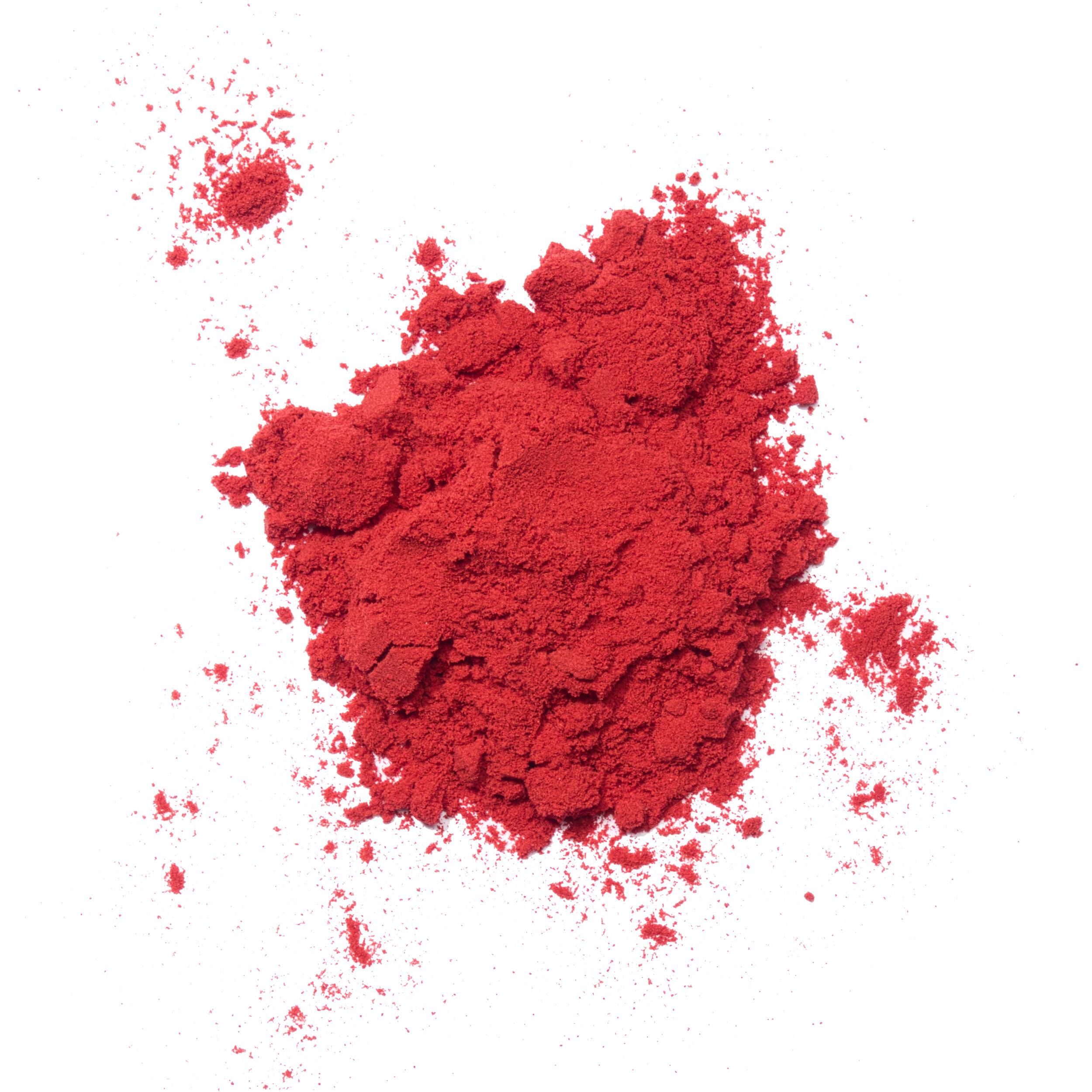 strawberry-powder.jpg