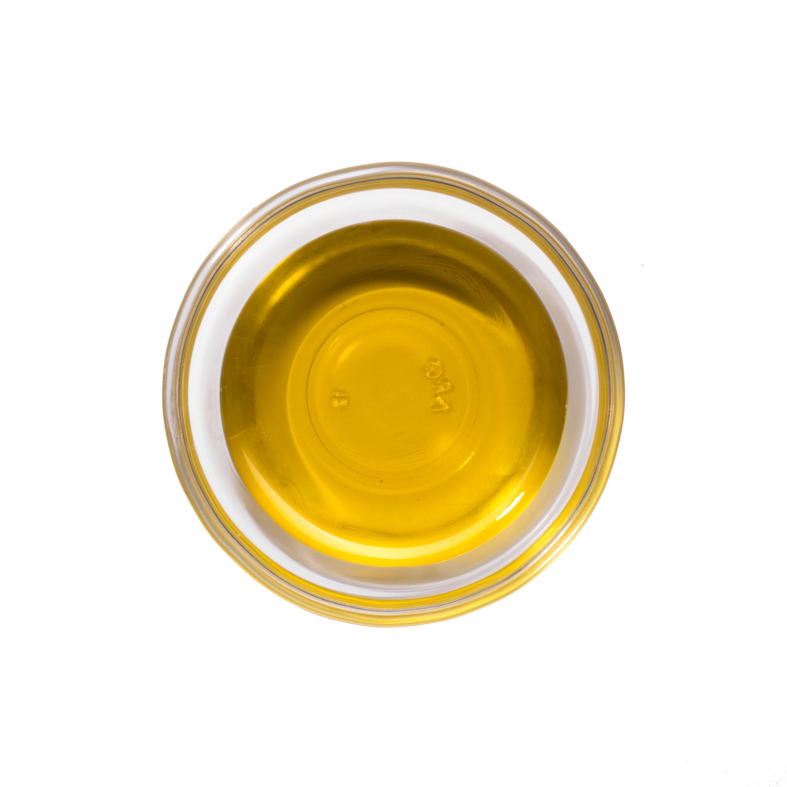 oil-bowl1.jpg