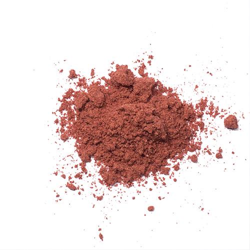cranberry_protein_powder.jpg
