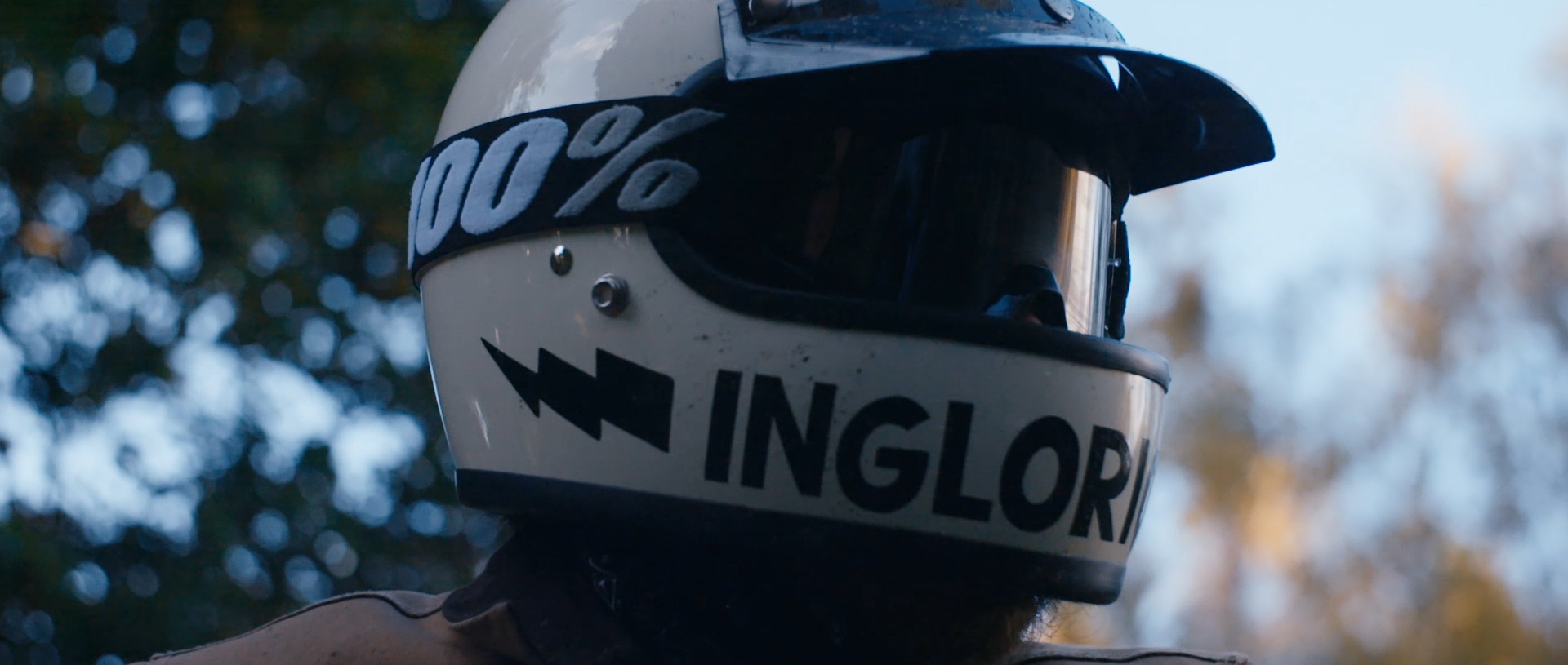 Inglorious_Motorcycles_FINAL_MIX_EXPORT_235CROP_V2.00_03_19_04.Still010.jpg