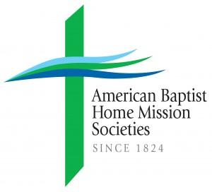 ABHMS-logo-large-300x272.jpg