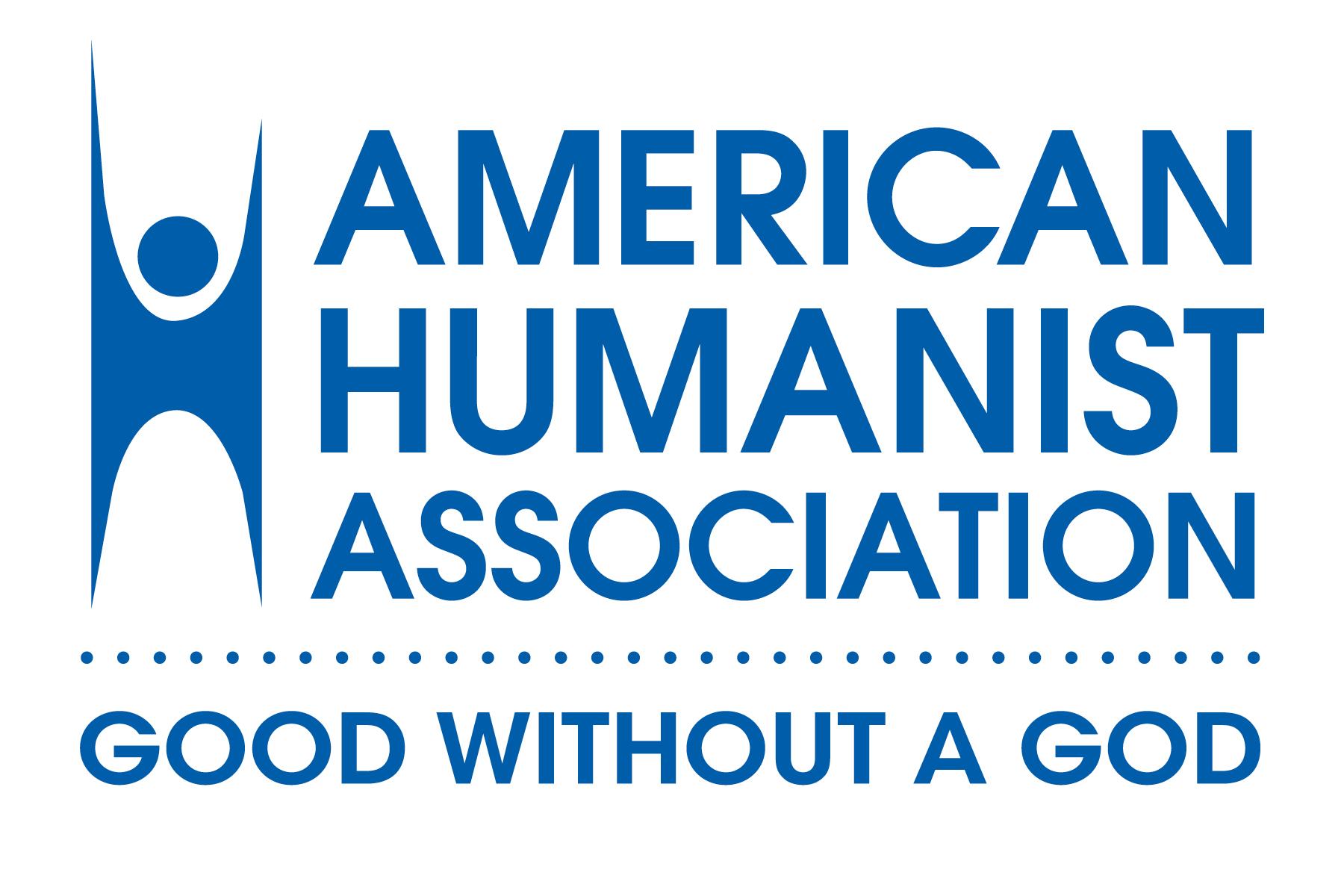 AHA-Logo_blue.jpg