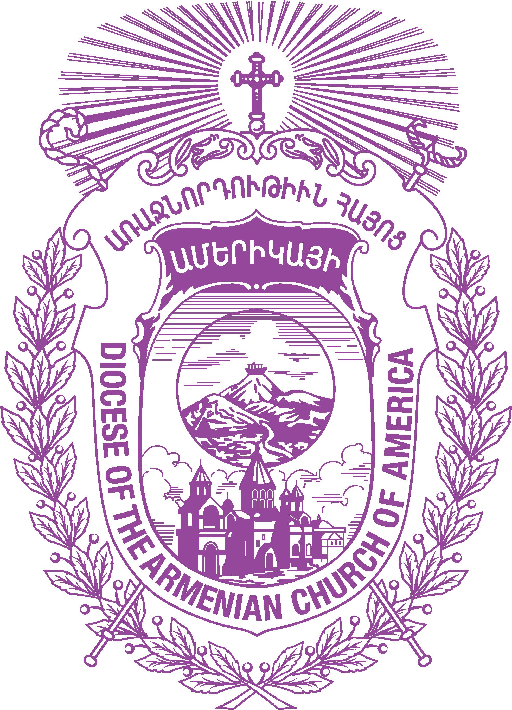 ArmenianOrthodoxChurchofAmerica.png