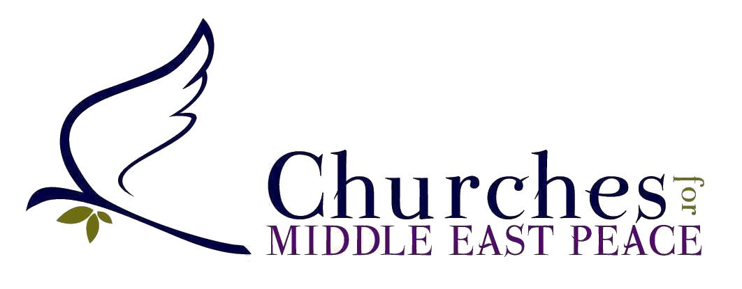 ChurchesforMiddleEastPeace.jpeg