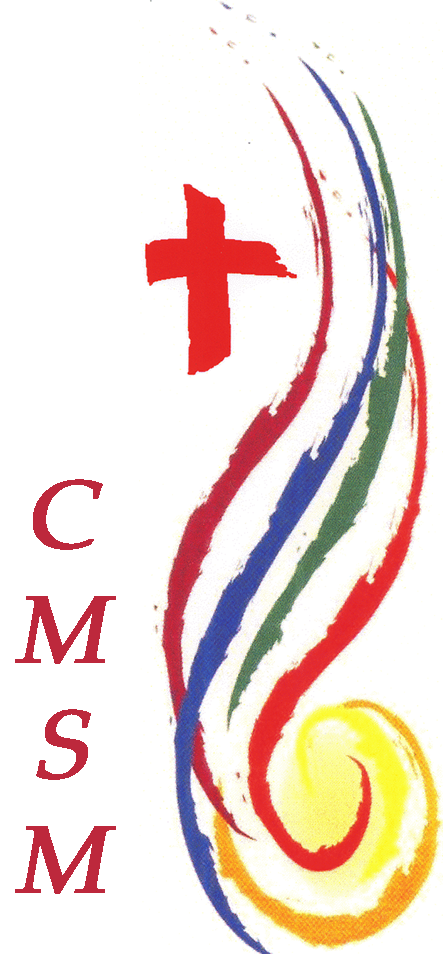 CMSM.png
