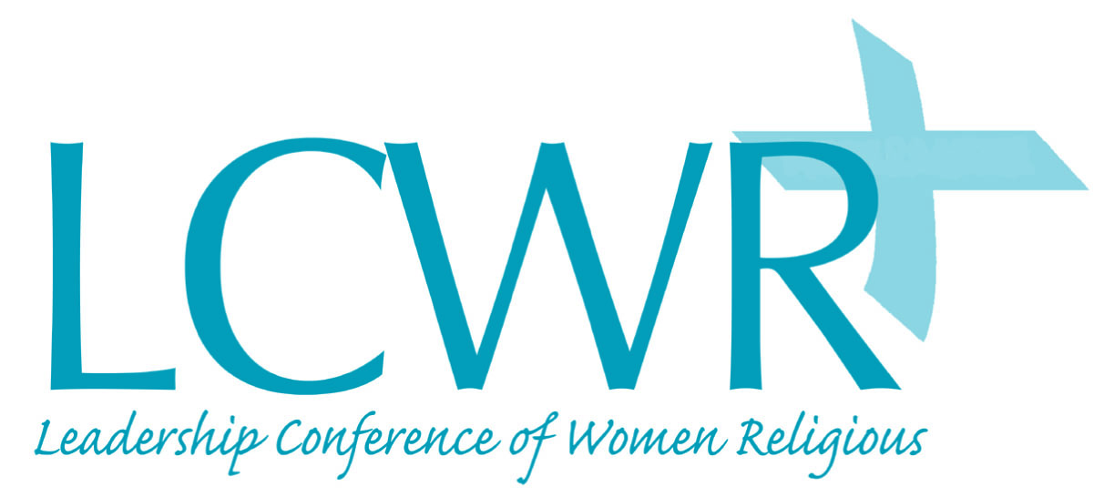 LCWR Logo Color with Name.jpg
