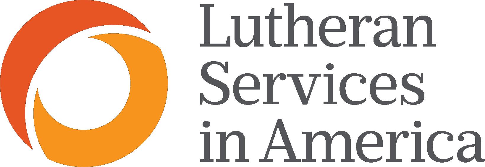LSA Logo_Horz_RGB.png
