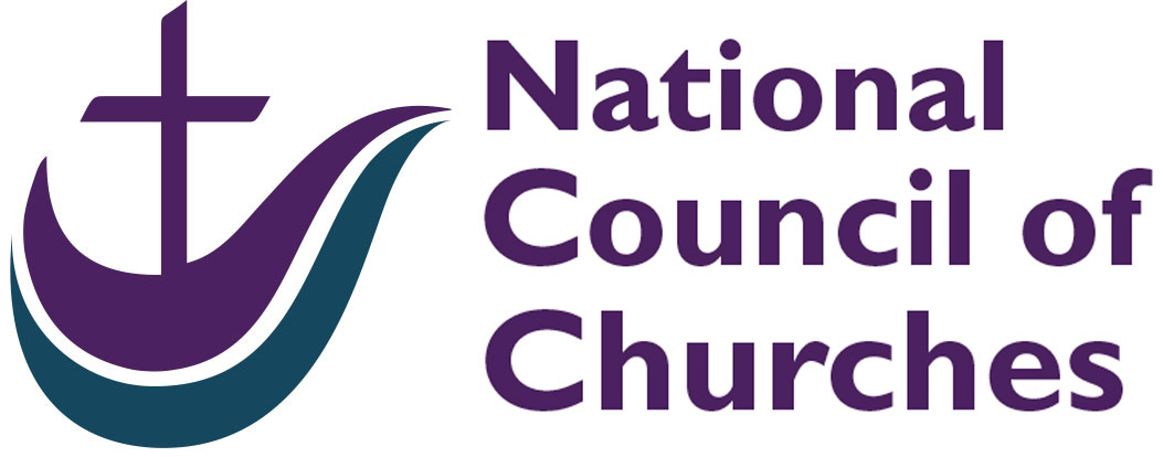 NationalCouncilofChurches.jpeg