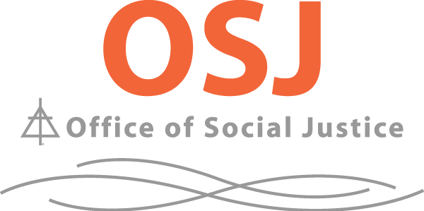 Office of Social Justice - Christian Reformed Church.png