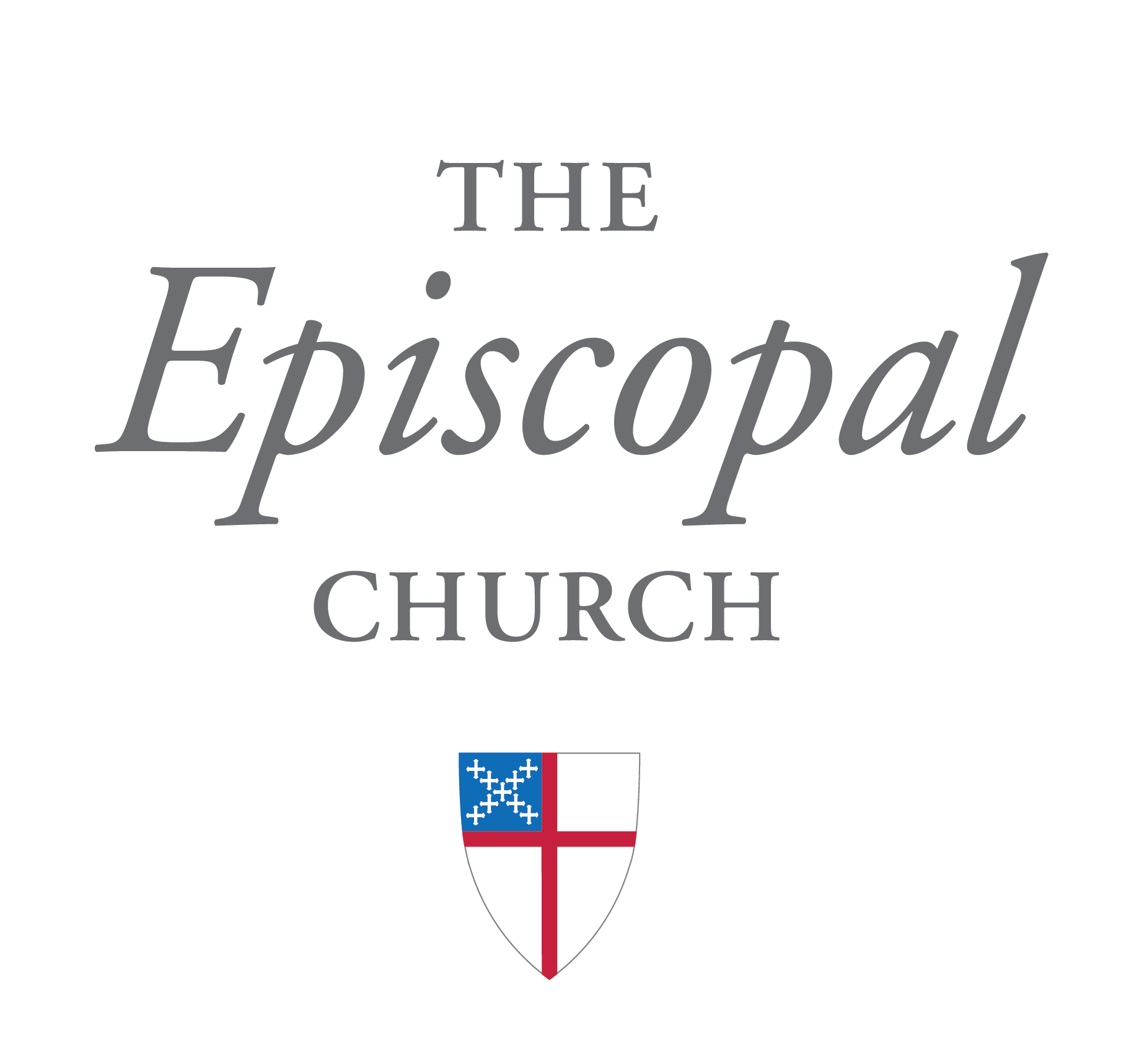 TheEpiscopalChurch.png
