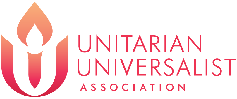 UnitarianUniversalist.png
