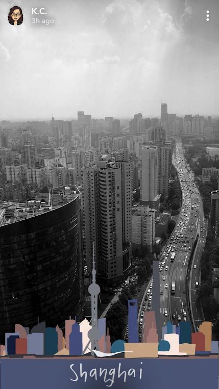 Shanghai_KH.png