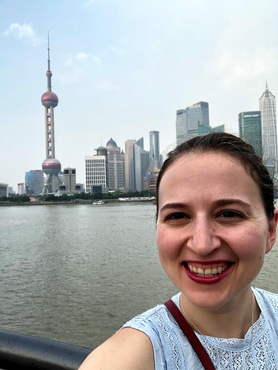 ShanghaiSelfie_KH.jpg