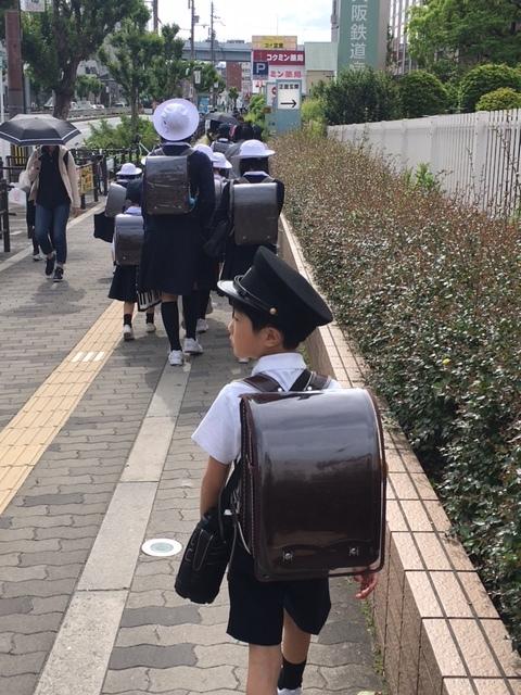 SC Japan 14.JPG