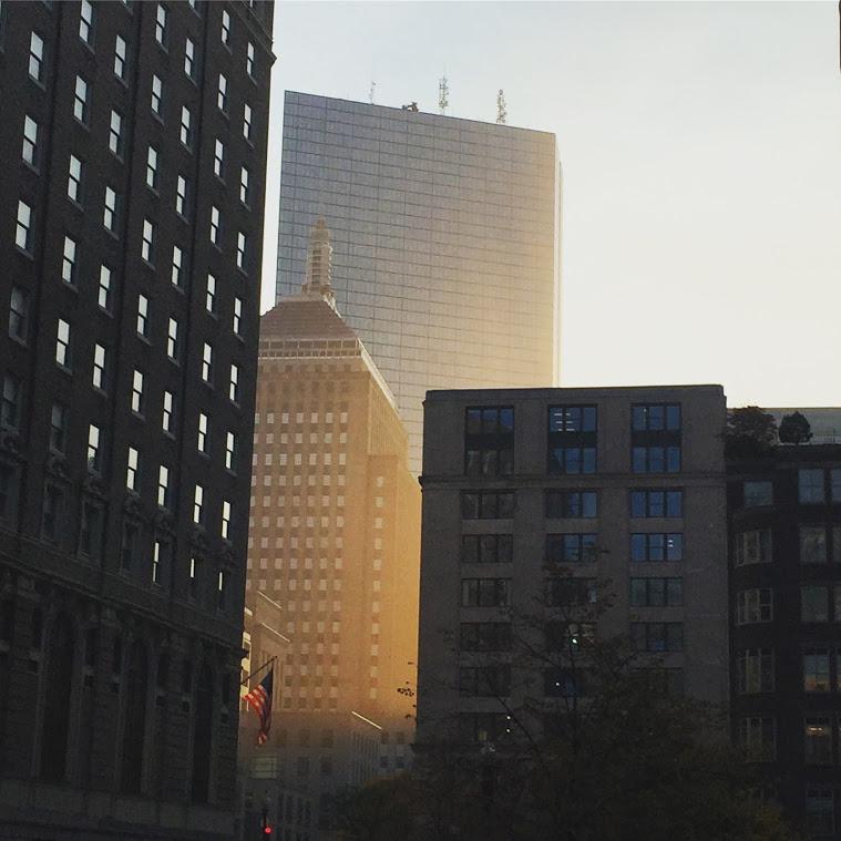 Boston_KH.jpg