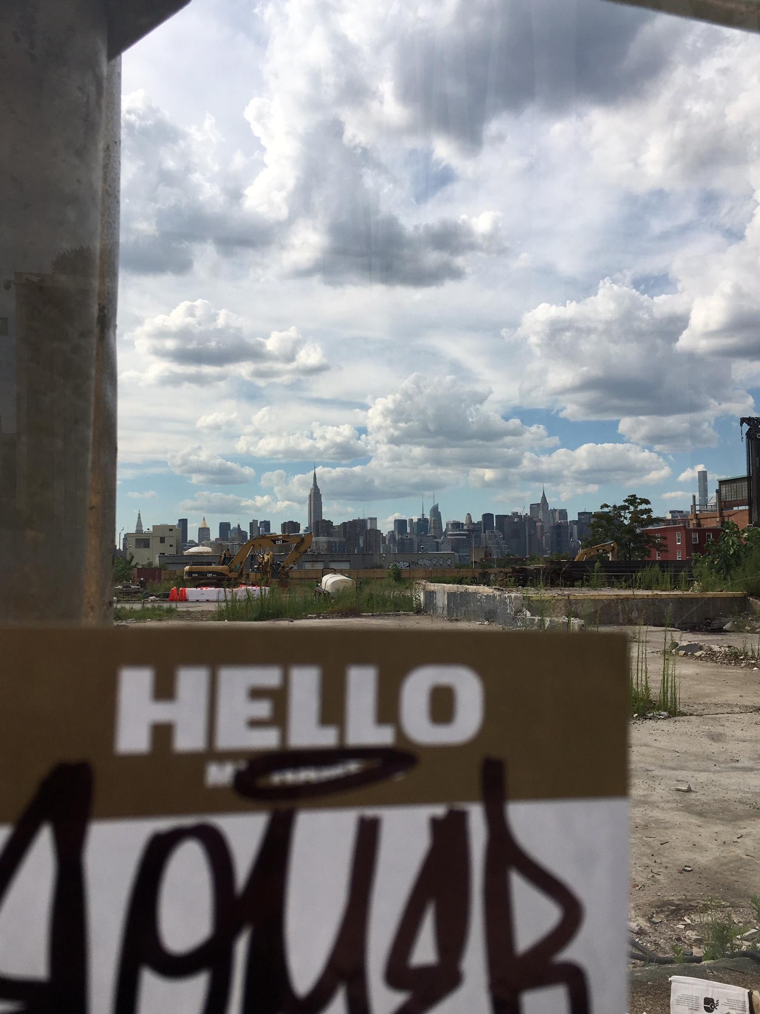NYCskyline_MO.png