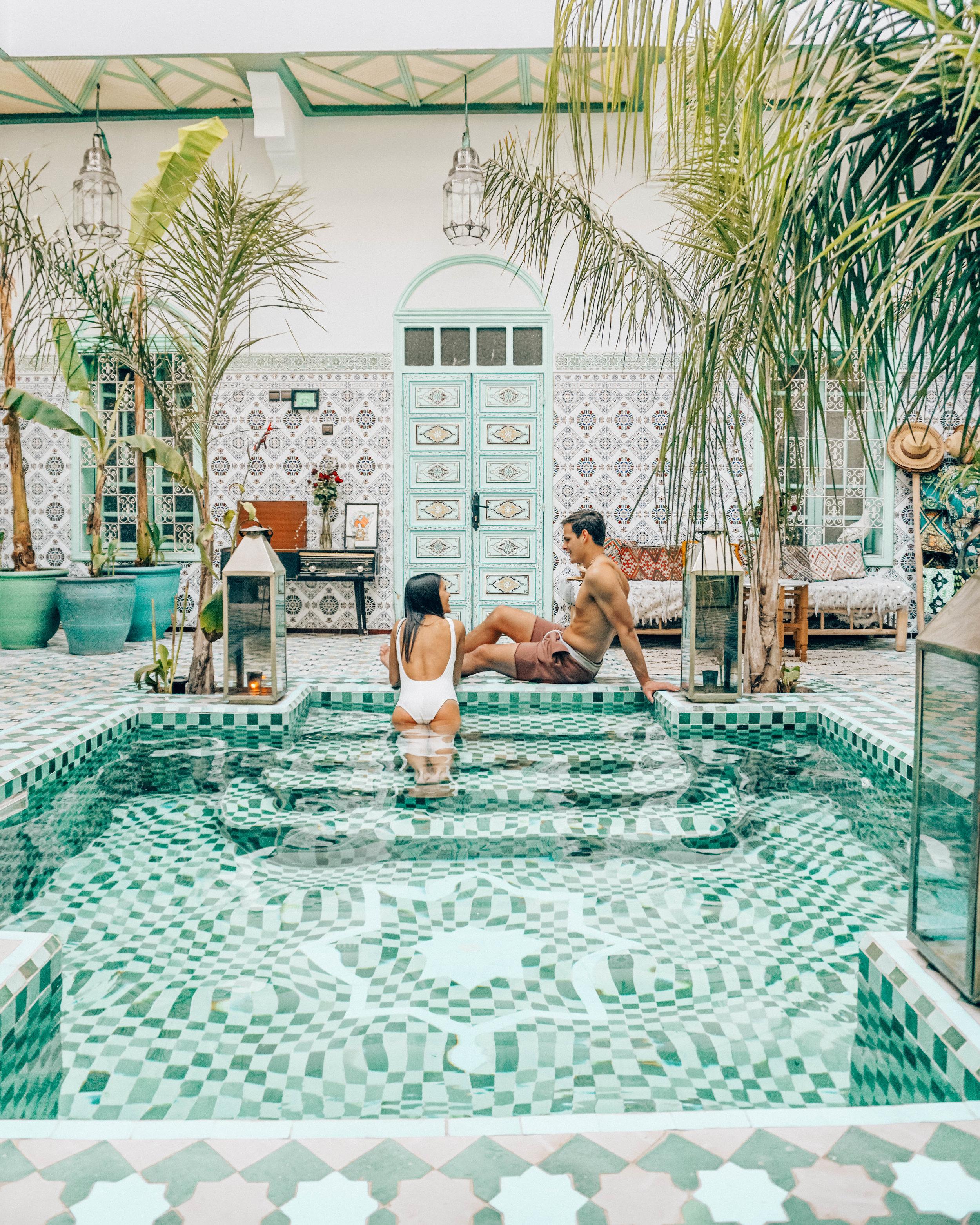 Riad BE Marrakech 3.jpg