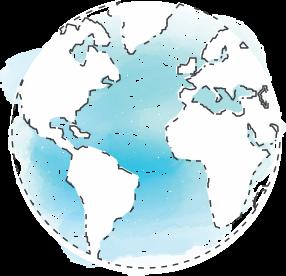 around-the world.png