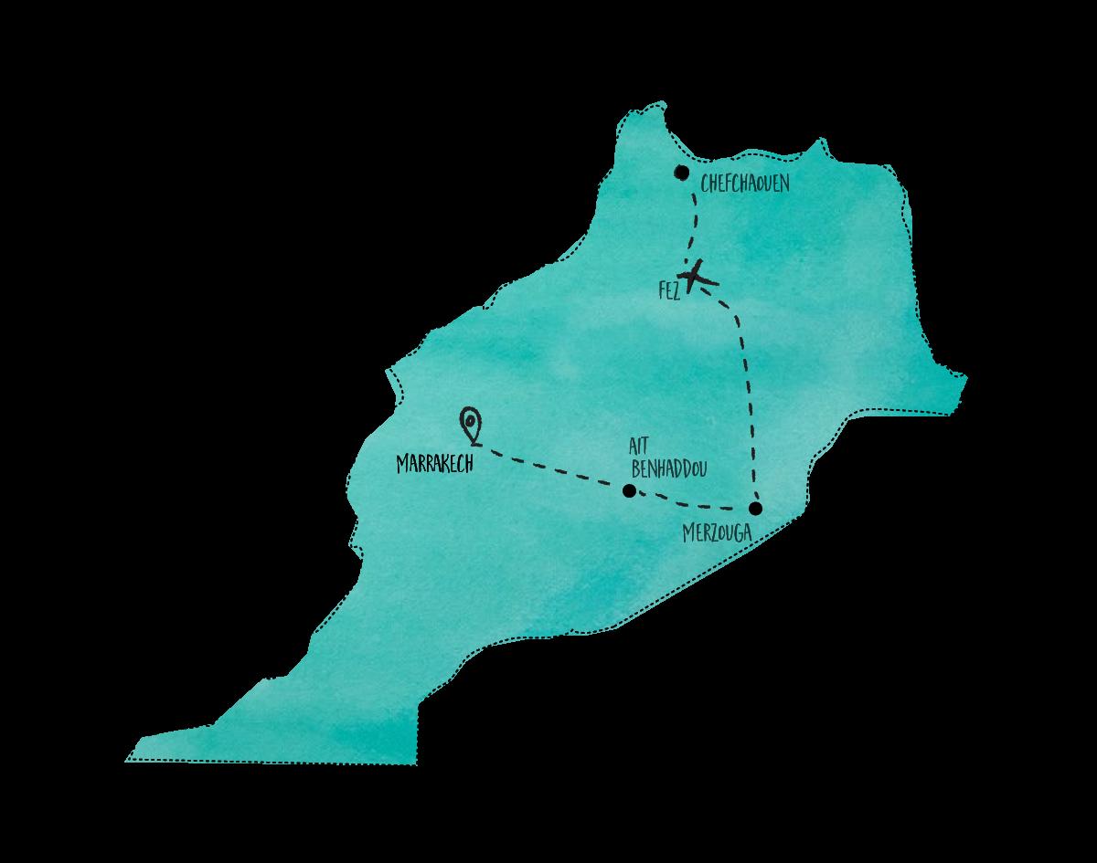 Morocco-Sketchmap-2.png