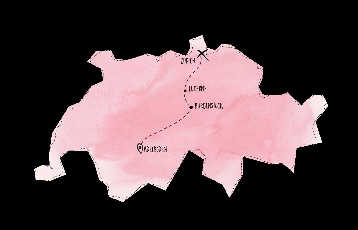 Switzerland-sketchmap.png