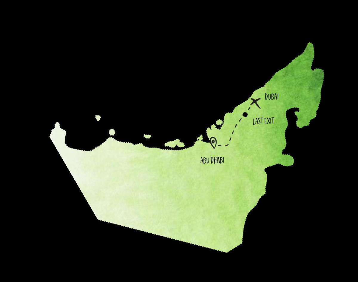 UAE-2.png