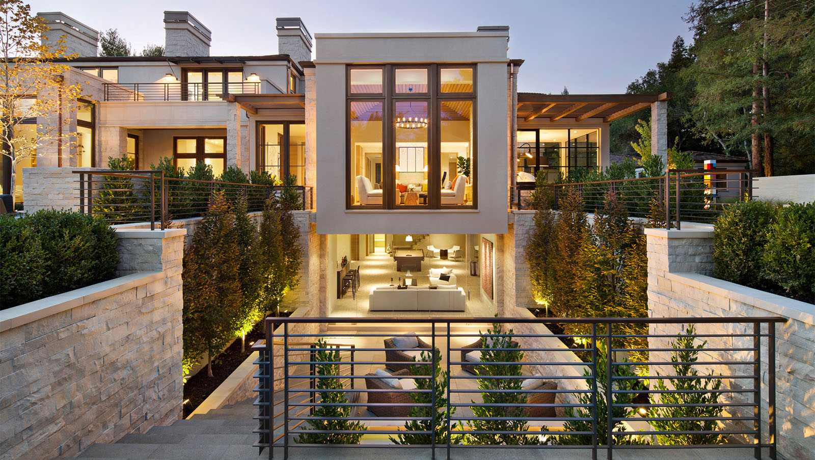 Timeless-Contemporary-Luxury-Estate-Home-West-Atherton_1.jpeg