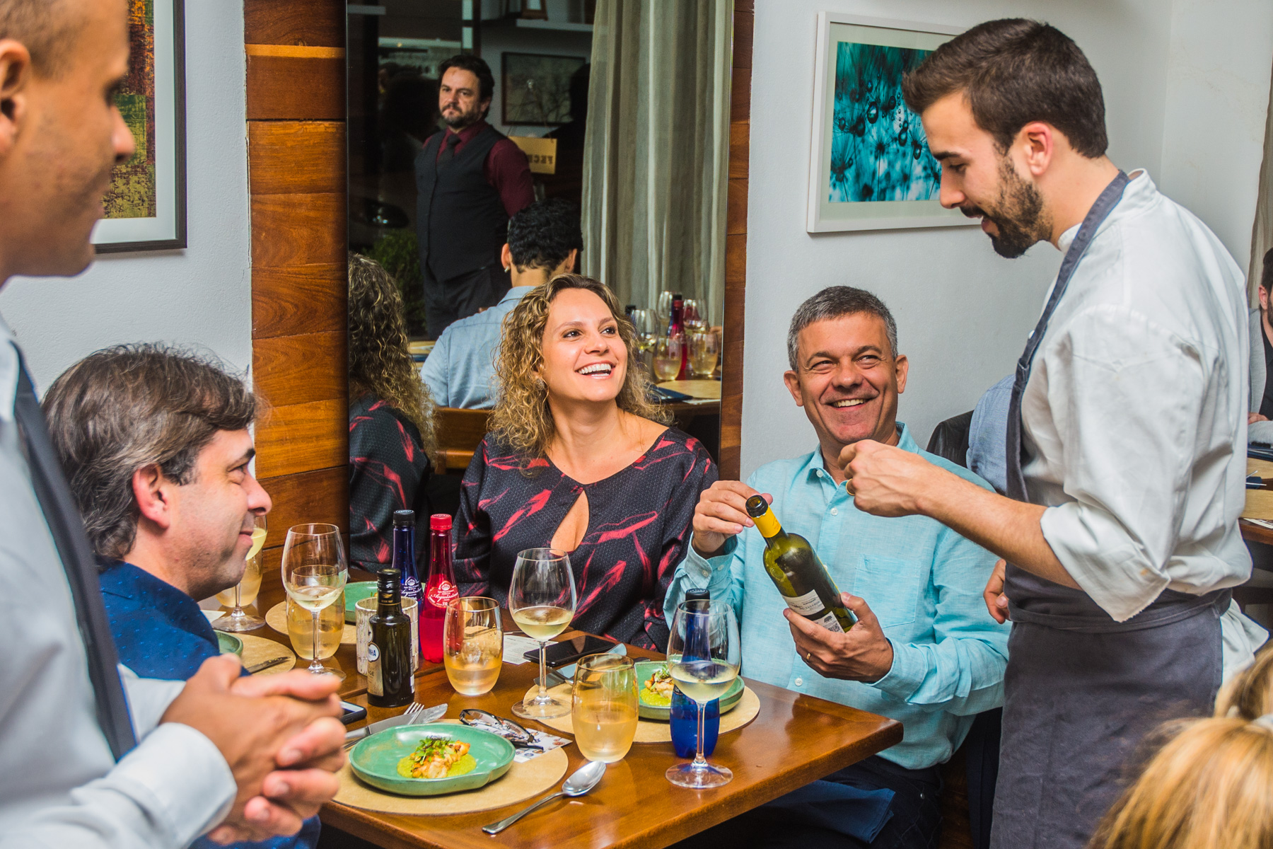 prove_portugal-7-RiosRestaurante.jpg