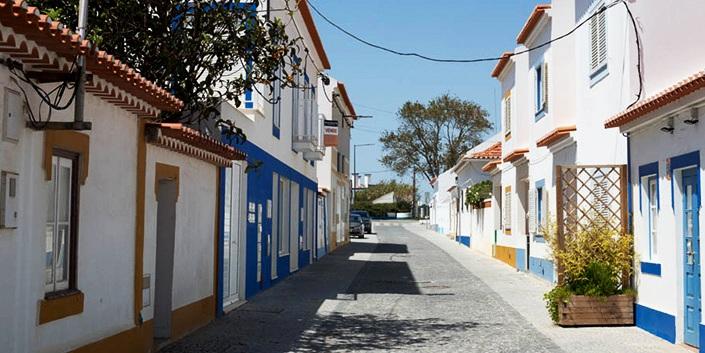 alantejo_0011_nani-rodrigues-prove-portugal-vila-nova-de-milfontes-18.jpg