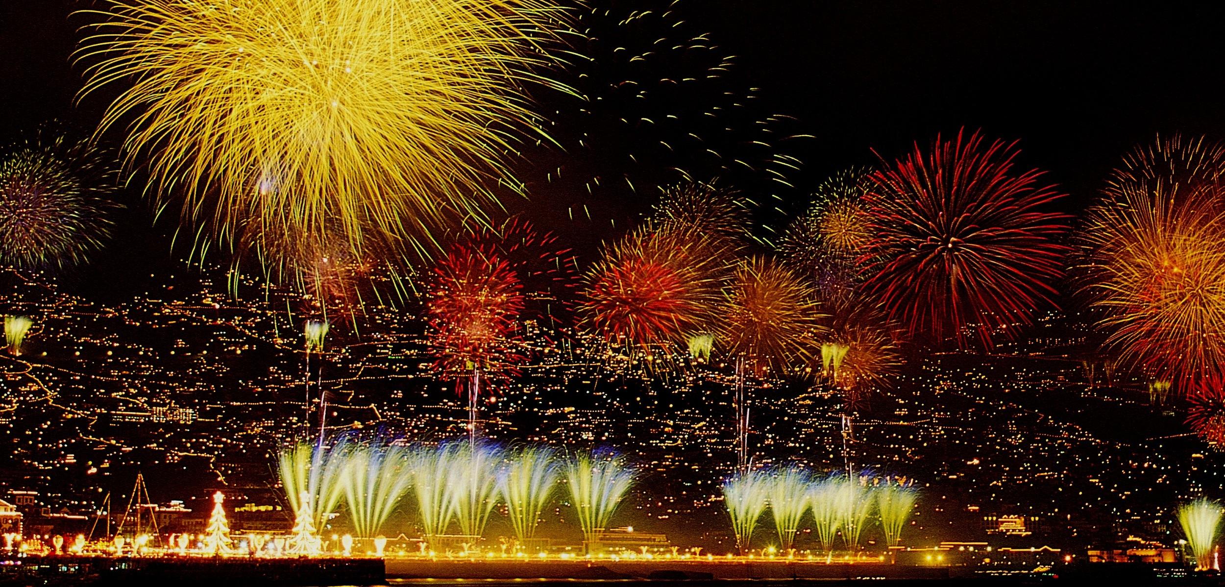 Madeira+New+Year_Firework%C2%A9Turismo+da+Madeira-c%C3%B3pia.jpg