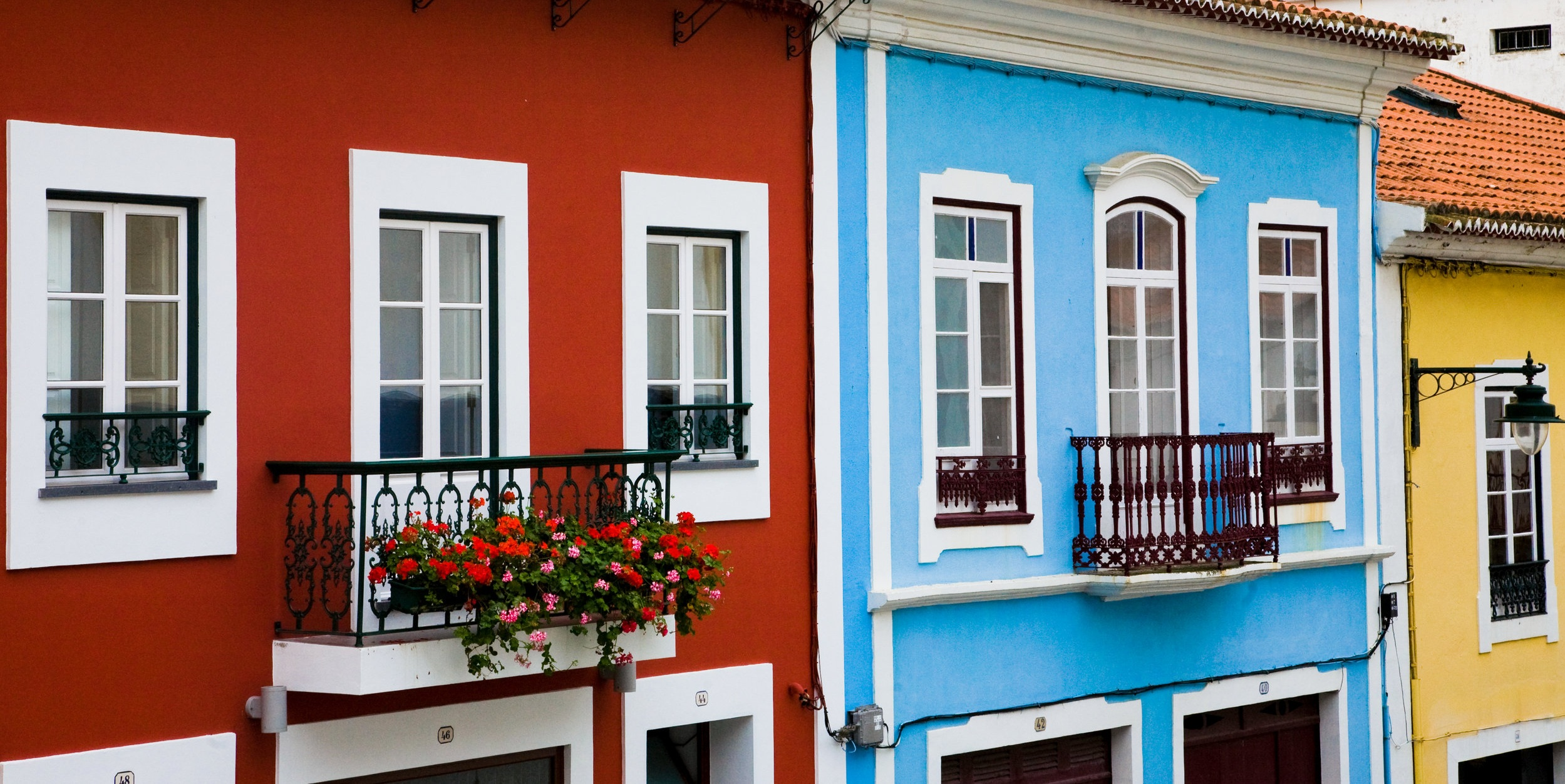 Tipical Houses in Terceira Island_Credit Turismo Açores.jpg