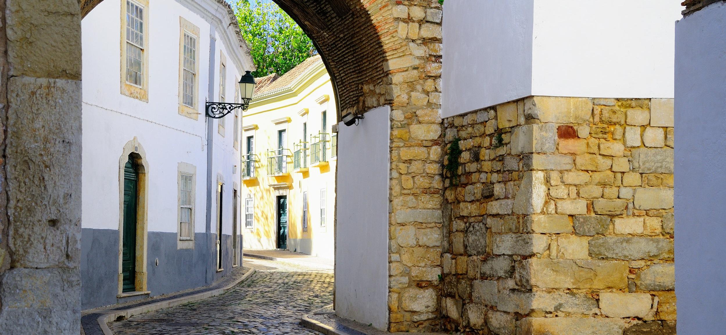 """DSC_6326_20151126-043_Vila Adentro """"Cidade Velha de Faro"""",  Faro_Credit RR-TdP.jpg"""