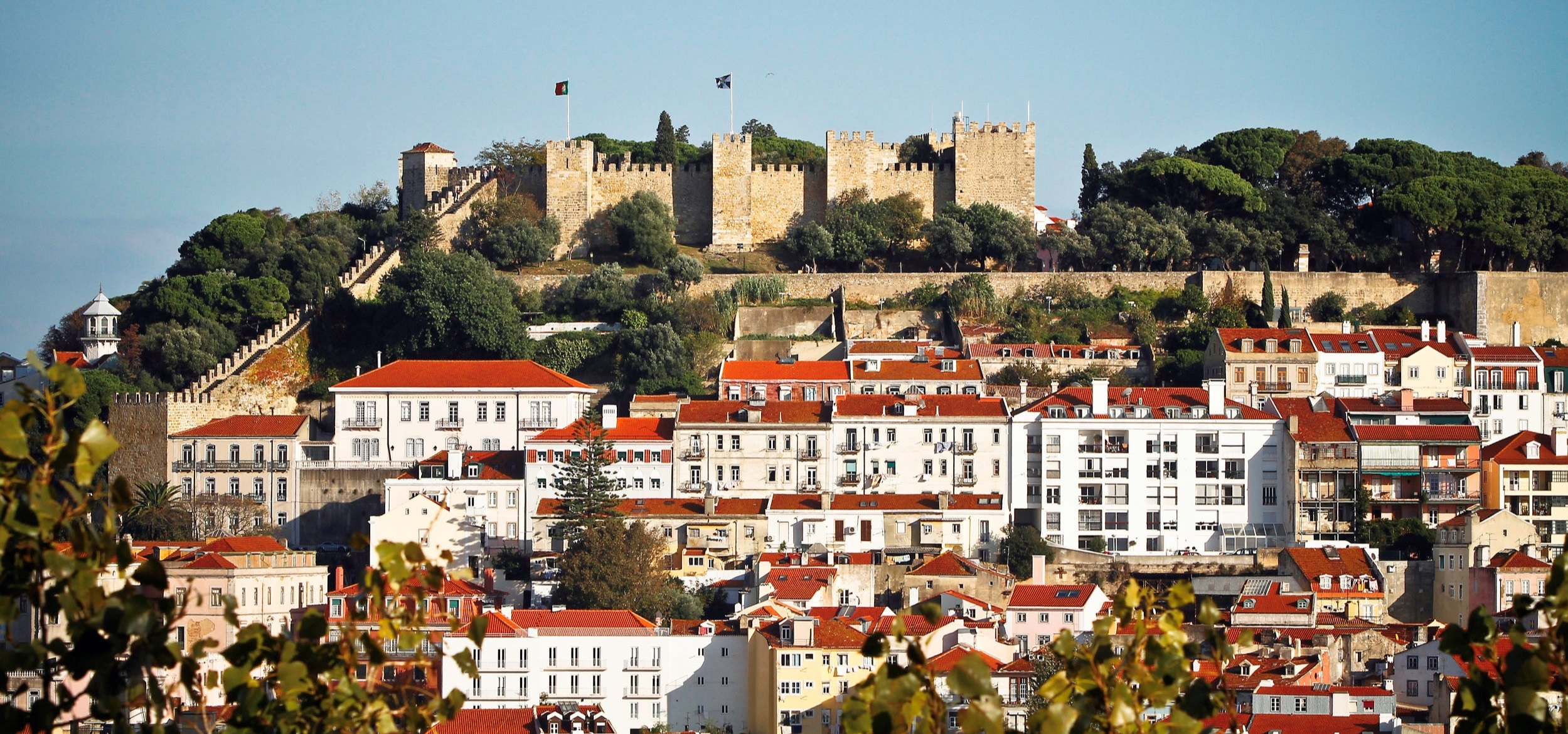 CastleSJorge_ac_01_Credit Turismo Lisboa.jpg