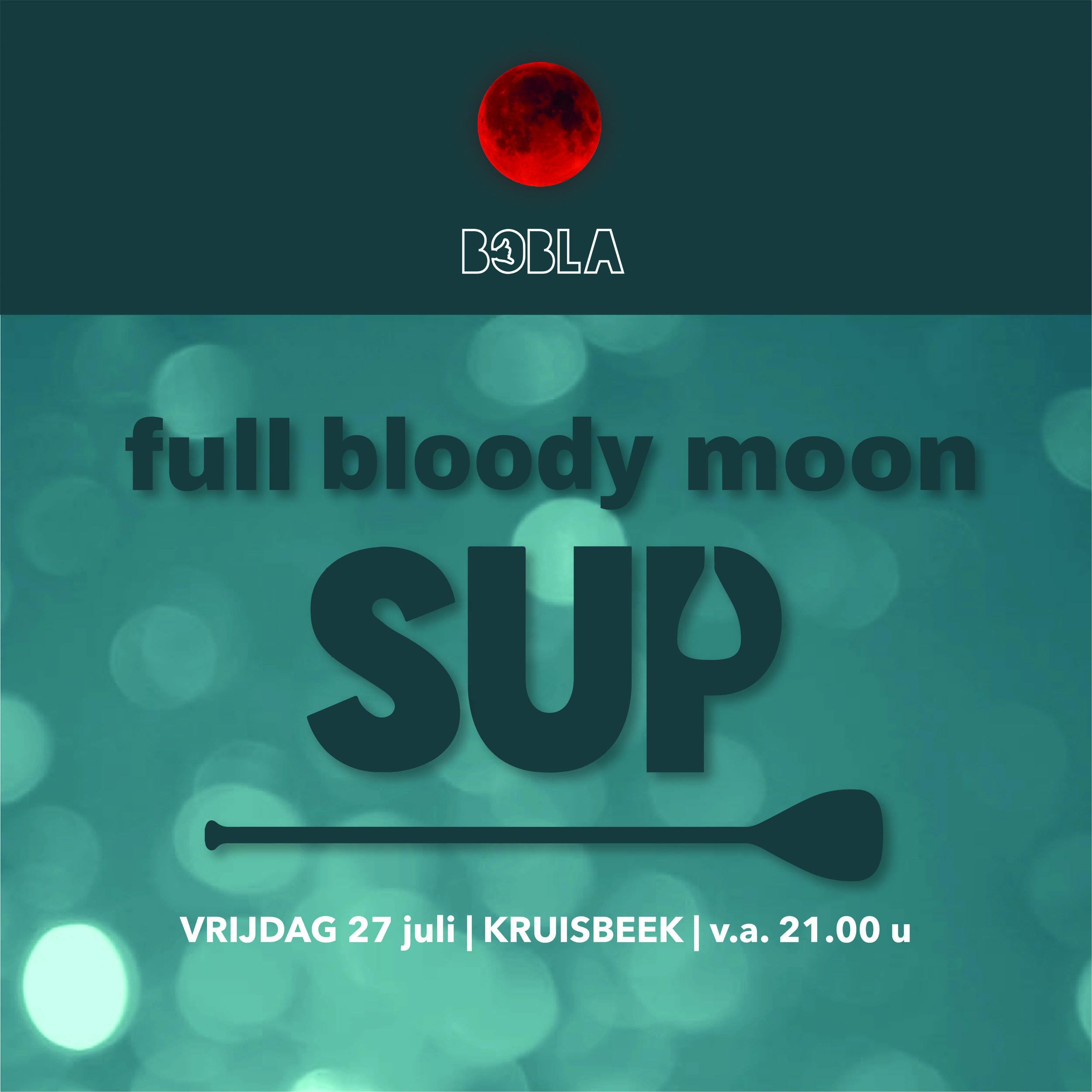 Bobla_Full_Bloody_Moon_SUP_27juli2018.jpg