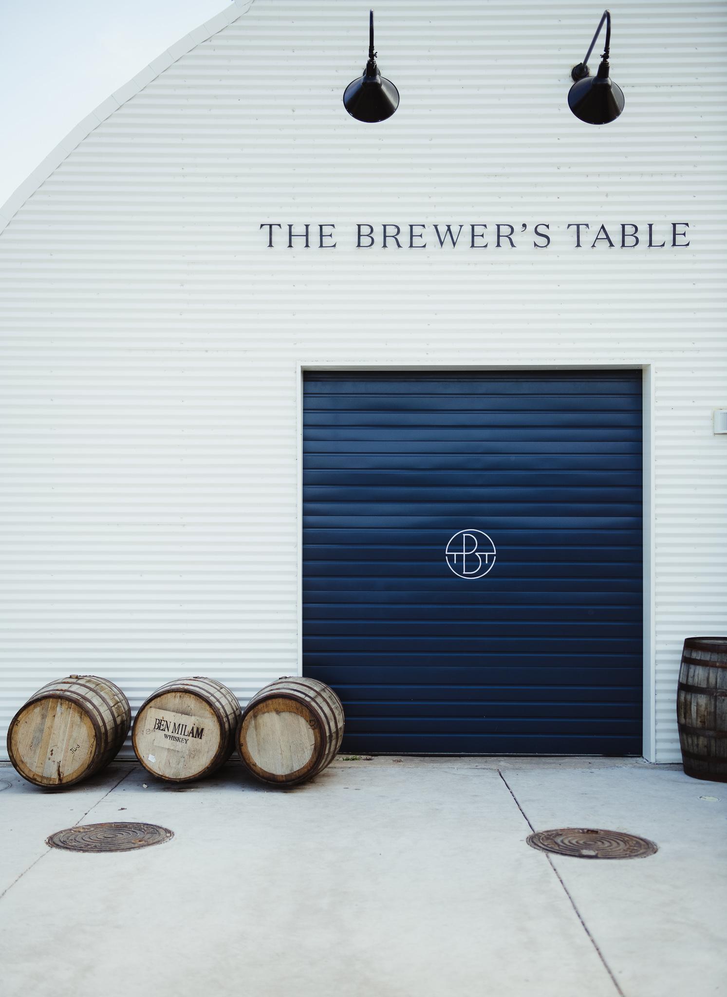 brewers tabke.jpg