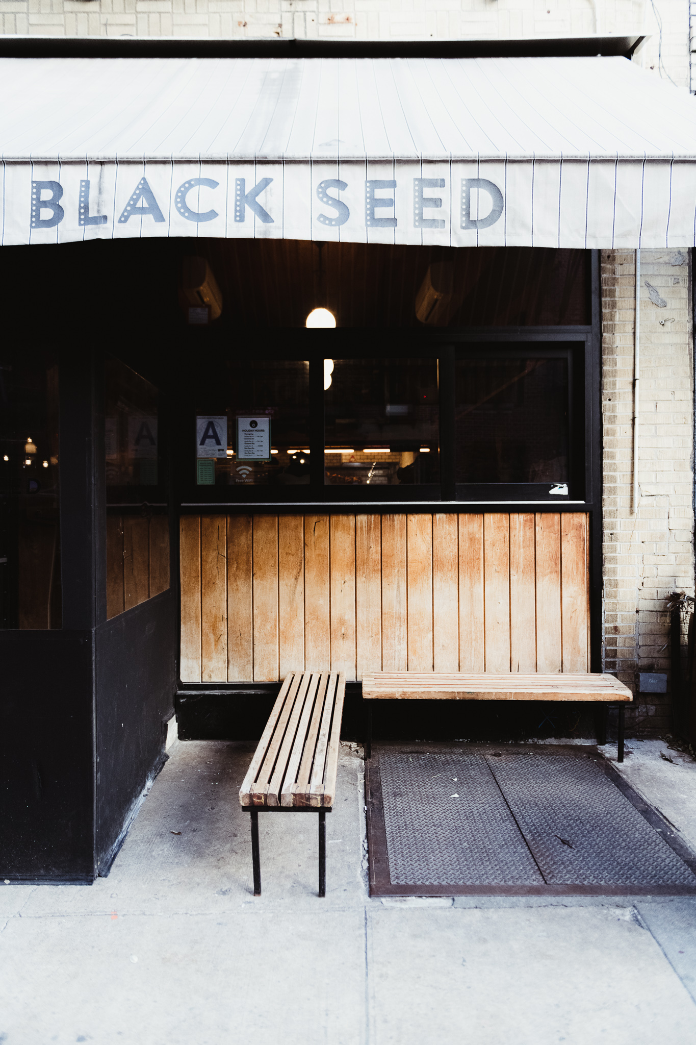 blackseedDSC_2133.jpg