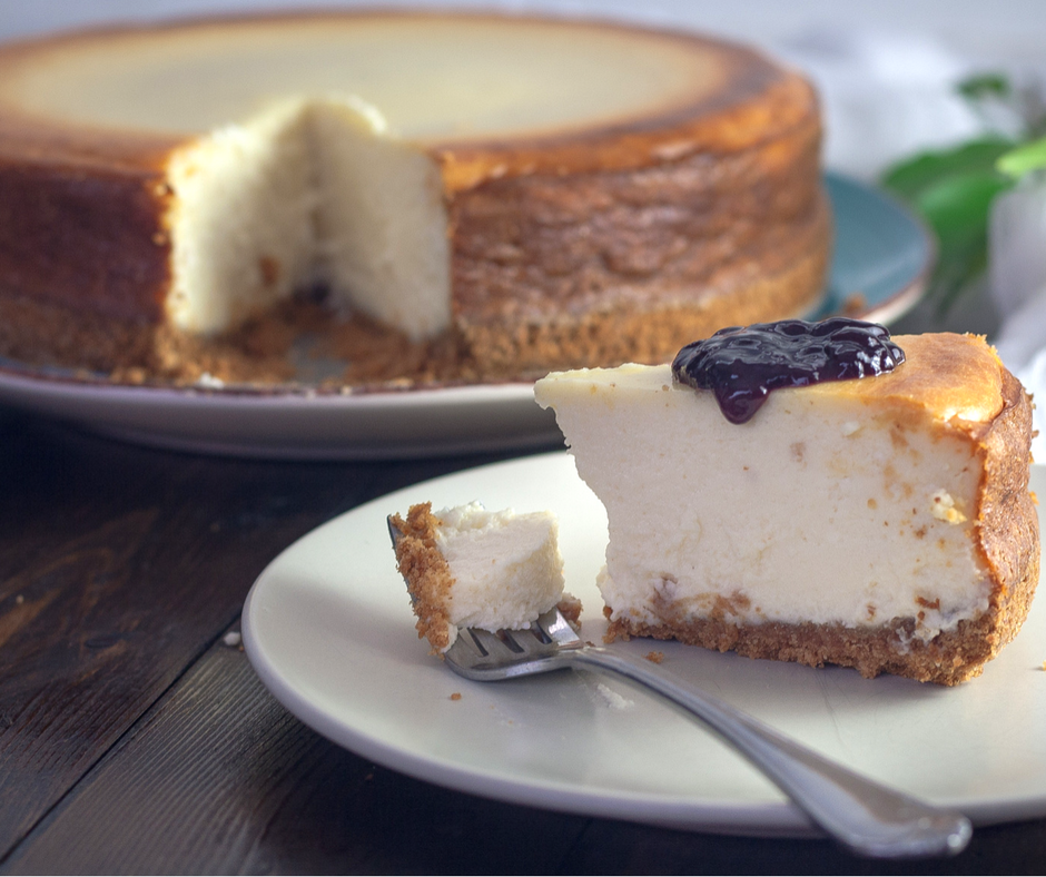 cheesecake-blog.png